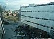 英国诺森比亚大学院校风光(二)