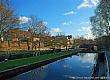 英国伦敦大学玛丽皇后学院院校风光(二)