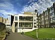 英国阿尔斯特大学院校风光(一)