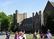英国杜伦大学院校风光(三)