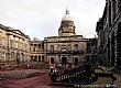 英国爱丁堡大学院校风光(三)