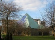 英国利物浦霍普大学院校风光(一)