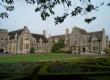 英国西英格兰大学院校风光(二)