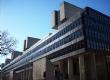 英国伦敦大学教育学院校园风光(三)