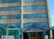 英国伯恩茅斯大学院校风光(一)