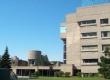 加拿大达尔豪斯大学