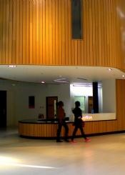英国贝德福特大学院校风光(三)