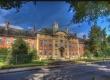 英国北安普顿大学院校风光(二)