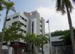 新加坡TMC学院风光