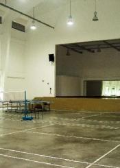 新加坡PSB学院校园风光(四)