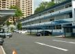 新加坡ERC学院校园风光(一)