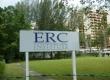 新加坡ERC学院校园风光(四)
