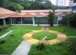 新加坡东亚管理学院校园风光(二)