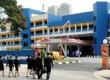 新加坡东亚管理学院校园风光(四)