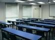 新加坡物流管理学院校园风光(四)