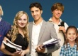 ACG学术教育集团国际学生(二)