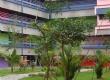 新加坡博伟国际教育学院校园风光(一)