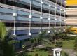 新加坡莎顿国际学院校园风光(二)