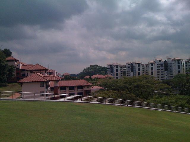 新加坡南洋理工大學