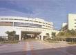 新加坡南洋理工学院校园风光(四)