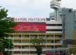 新加坡理工学院院校风光