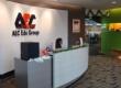 新加坡AEC学院风光一览