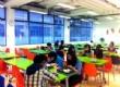 新加坡TMC学院院校风光