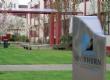 新西兰南方理工学院院校风光(一)