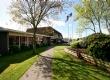 新西兰太平洋酒店管理学院院校风光(一)