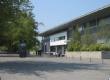 爱尔兰都柏林大学院校风光(一)