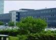 汉恩大学院校风光(二)