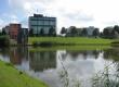 鹿特丹商学院院校风光(二)