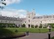 爱尔兰科克大学院校风光(一)