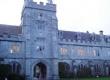 爱尔兰科克大学院校风光(二)