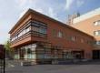 荷兰格罗宁根大学院校设施(一)