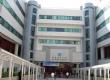 香港城市大学院校风光(一)