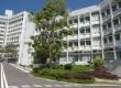 香港中文大学院校风光(一)