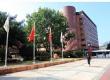 香港理工大学院校风光(三)
