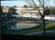 蒂尔堡大学院校风光(四)