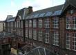 英国爱丁堡艺术学校风光一览(一)