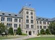 韩国高丽大学院校概览