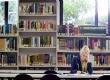 瑞士富兰克林学院学校设施风光