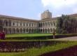 意大利米兰理工大学院校风光