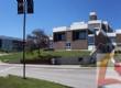 滑铁卢大学院校风光