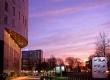 荷兰埃因霍温理工大学风光一览