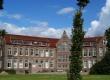 荷兰瓦格宁根大学院校风光(二)