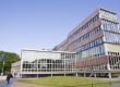 荷兰斯坦德大学院校风光(一)