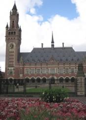 荷兰斯坦德大学院校风光(三)