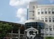 国立台湾体育运动大学