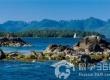 不列颠哥伦比亚省British Columbia